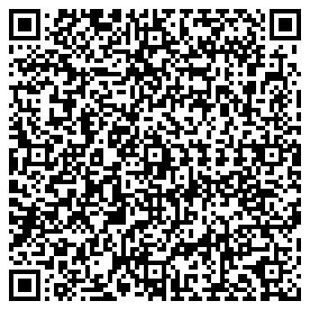QR-код с контактной информацией организации ТОМСКИЕ ПОДШИПНИКИ