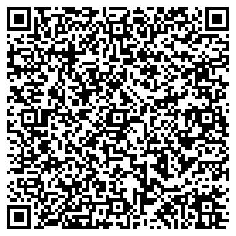 QR-код с контактной информацией организации ТОМСКИЙ ПОДШИПНИК ЗАО