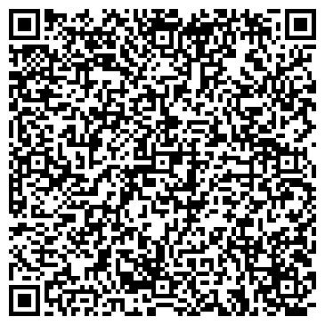 QR-код с контактной информацией организации СБЕРБАНК РФ ТОПКИНСКОЕ ОТДЕЛЕНИЕ  № 2366