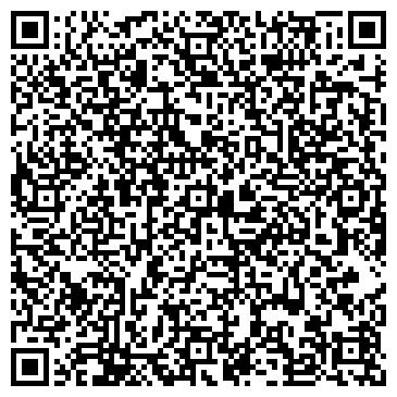 QR-код с контактной информацией организации КООПКОМБИНАТ ОБЪЕДИНЕНИЕ
