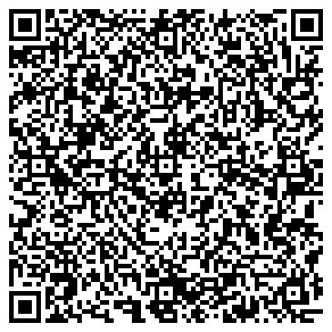 QR-код с контактной информацией организации ТРОИЦКИЙ ОВОЩЕКОНСЕРВНЫЙ ЗАВОД