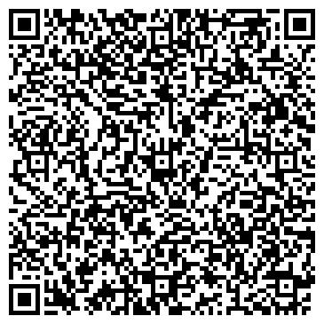 QR-код с контактной информацией организации ПЕТРОВСКИЙ ЛЕСПРОМХОЗ, ТОО