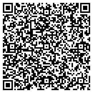 QR-код с контактной информацией организации ПРИРЕЧНЫЙ, ТОО