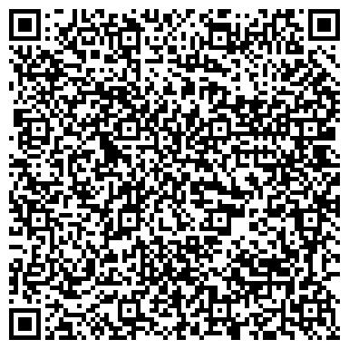 QR-код с контактной информацией организации ООО ФАРМАЦИЯ-ЭКСТЕМПОРЕ