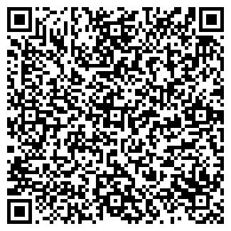 QR-код с контактной информацией организации ЗОЛОТОЕ ОЗЕРО, ООО