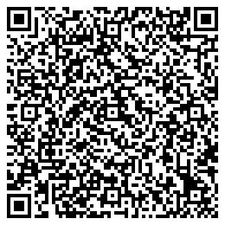 QR-код с контактной информацией организации ТАЛОВСКИЙ ЗЖБК