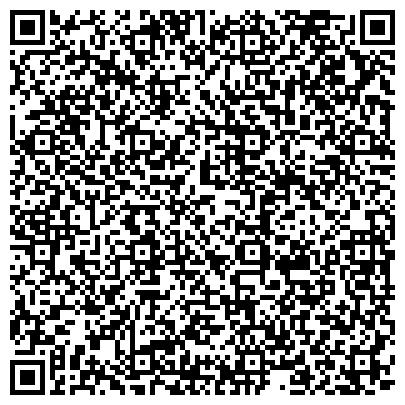 QR-код с контактной информацией организации ТОРГОВО-КОММЕРЧЕСКИЙ ПРОИЗВОДСТВЕННЫЙ КОМПЛЕКС РАБОЧЕГО СНАБЖЕНИЯ И РОЗНИЧНОЙ ТОРГОВЛИ