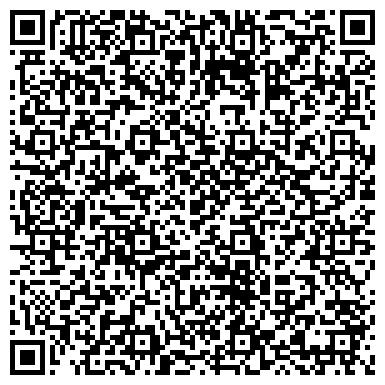 QR-код с контактной информацией организации ЦЕНТР ГИГИЕНЫ И ЭПИДЕМИОЛОГИИ КЛИМОВИЧСКОГО РАЙОНА
