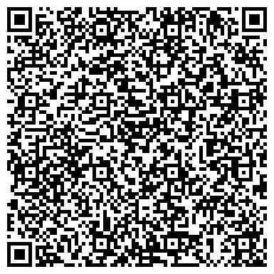 QR-код с контактной информацией организации № 61 ЦЕНТРАЛЬНАЯ РАЙОННАЯ АПТЕКА ТУРУХАНСКОГО РАЙОНА