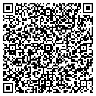 QR-код с контактной информацией организации СБ РФ № 2399