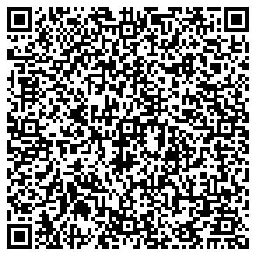 QR-код с контактной информацией организации МУП ТЮКАЛИНСКОЕ ХЛЕБОПРИЕМНОЕ ПРЕДПРИЯТИЕ