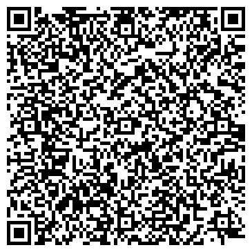QR-код с контактной информацией организации КУБИТЕТСКИЙ ПРОИЗВОДСТВЕННЫЙ СЕЛЬХОЗКООПЕРАТИВ