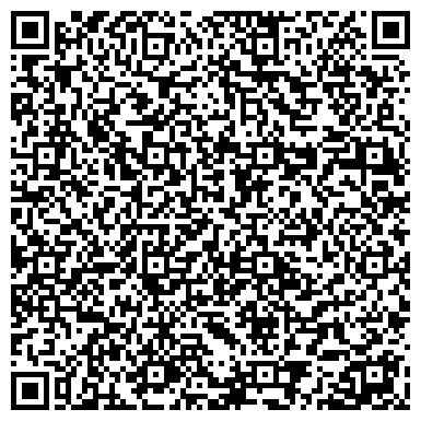 QR-код с контактной информацией организации ТЯЖИНСКАЯ МЕЖХОЗЯЙСТВЕННАЯ СТРОИТЕЛЬНАЯ ОРГАНИЗАЦИЯ