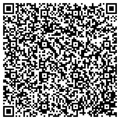 QR-код с контактной информацией организации ИТАТСКИЙ СЕЛЬСКОХОЗЯЙСТВЕННЫЙ ПРОИЗВОДСТВЕННЫЙ КООПЕРАТИВ