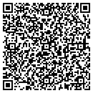 QR-код с контактной информацией организации ТУРГУЖАНСКОЕ, ЗАО