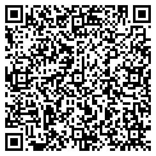 QR-код с контактной информацией организации УЖУРСКОЕ