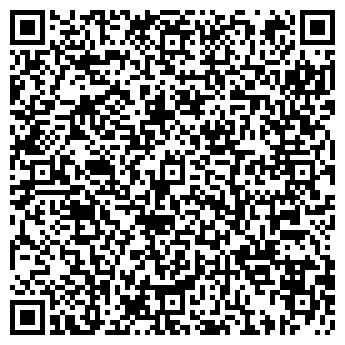 QR-код с контактной информацией организации АВТОМОБИЛЬНЫЙ ПАРК 11 ДУП