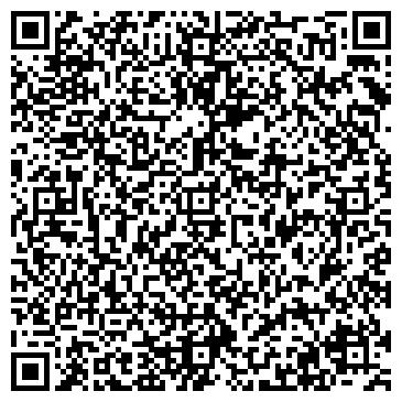 QR-код с контактной информацией организации СОЛГОНСКОЕ СЕЛЬСКОХОЗЯЙСТВЕННОЕ ОБЩЕСТВО