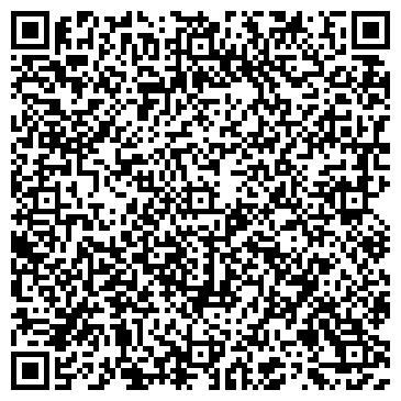 QR-код с контактной информацией организации КГБУ УЖУРСКИЙ ОТДЕЛ ВЕТЕРИНАРИИ