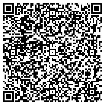 QR-код с контактной информацией организации МОТОМ-ТЕХЦЕНТР