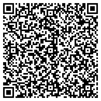 QR-код с контактной информацией организации ПОДШИПНИК-СБЫТ