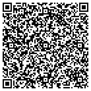 QR-код с контактной информацией организации БЕЛАРУСБАНК АСБ ФИЛИАЛ 607
