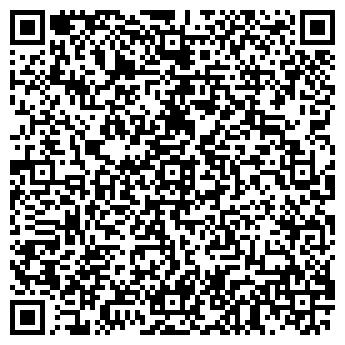 QR-код с контактной информацией организации СУД РЕСПУБЛИКИ БУРЯТИЯ