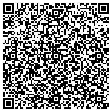 QR-код с контактной информацией организации ТИВИКОМ