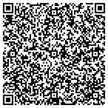 QR-код с контактной информацией организации РЕСПУБЛИКАНСКАЯ ДЕТСКАЯ БИБЛИОТЕКА ИМ. Б. АБИДУЕВА