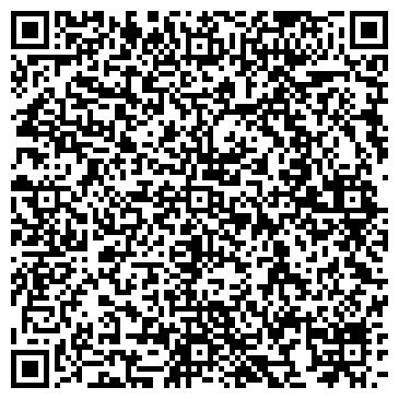 QR-код с контактной информацией организации № 4 ПОЛИКЛИНИКА ГОРЗДРАВОТДЕЛА