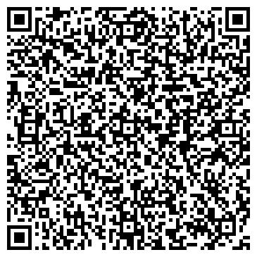 QR-код с контактной информацией организации № 1 ДЕТСКОЕ БОЛЬНИЧНО-ПОЛИКЛИНИЧЕСКОЕ ОБЪЕДИНЕНИЕ