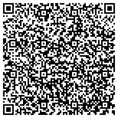 QR-код с контактной информацией организации РЕСПУБЛИКАНСКИЙ ЦЕНТР ЭКСТРЕННОЙ МЕДИЦИНСКОЙ ПОМОЩИ