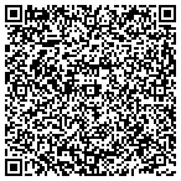 QR-код с контактной информацией организации ЦЕНТР ВОСТОЧНОЙ МЕДИЦИНЫ НПО