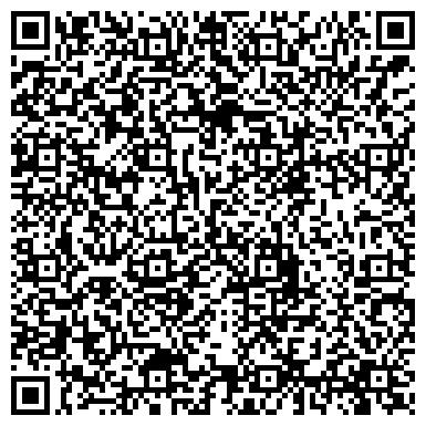 QR-код с контактной информацией организации № 3 ПТП ЖЕЛДОРФАРМАЦИЯ ВОСТОЧНО-СИБИРСКОЙ ЖЕЛЕЗНОЙ ДОРОГИ