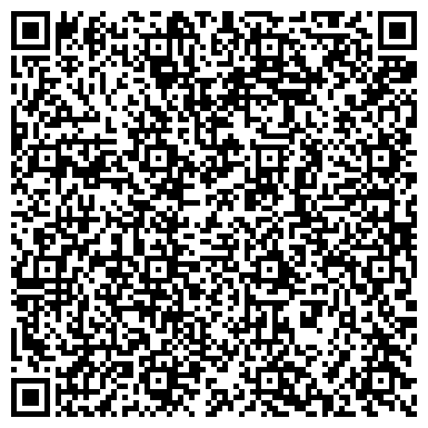 QR-код с контактной информацией организации № 17 ПТП ЖЕЛДОРФАРМАЦИЯ ВОСТОЧНО-СИБИРСКОЙ ЖЕЛЕЗНОЙ ДОРОГИ