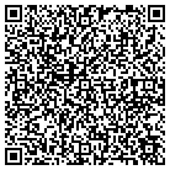 QR-код с контактной информацией организации № 29 АПТЕКА УНИТАРНОЕ МП