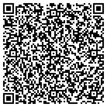 QR-код с контактной информацией организации № 76 АПТЕКА УНИТАРНОЕ МП