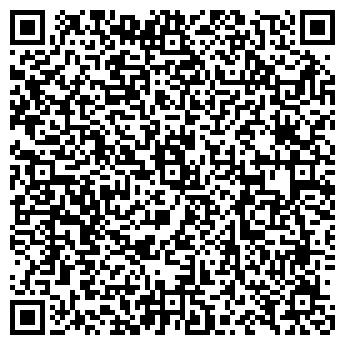 QR-код с контактной информацией организации № 81 АПТЕКА УНИТАРНОЕ МП