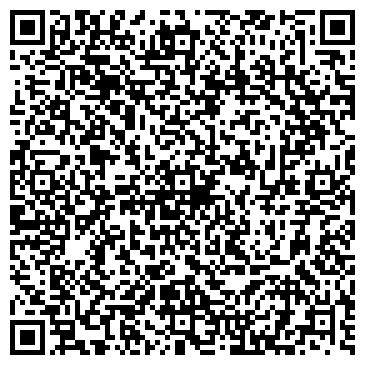 QR-код с контактной информацией организации № 85 НА ВОСТОЧНОМ УНИТАРНОЕ МП