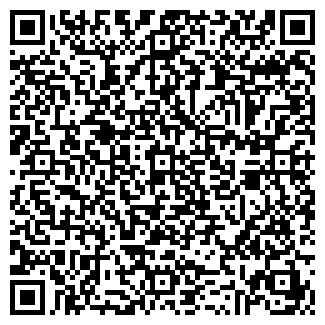 QR-код с контактной информацией организации № 91 УНИТАРНОЕ МП