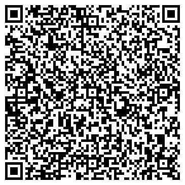 QR-код с контактной информацией организации ВЕТЕРИНАРНАЯ НАУЧНО-ПРОИЗВОДСТВЕННАЯ ЛАБОРАТОРИЯ