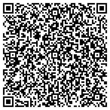 QR-код с контактной информацией организации ГОСУДАРСТВЕННАЯ РЕСПУБЛИКАНСКАЯ ЮНОШЕСКАЯ БИБЛИОТЕКА