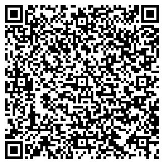 QR-код с контактной информацией организации ЖКХ КЛЕЦКОЕ КУП