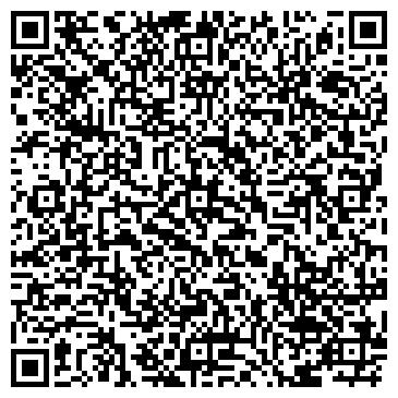 QR-код с контактной информацией организации МИНИСТЕРСТВО ВНУТРЕННИХ ДЕЛ РЕСПУБЛИКИ БУРЯТИЯ