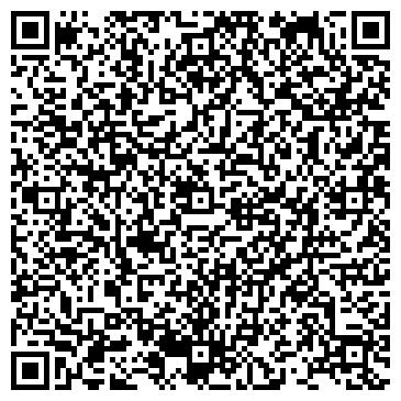 QR-код с контактной информацией организации ГЭСЭР ГОСТИНИЧНО-ТУРИСТИЧЕСКИЙ КОМПЛЕКС