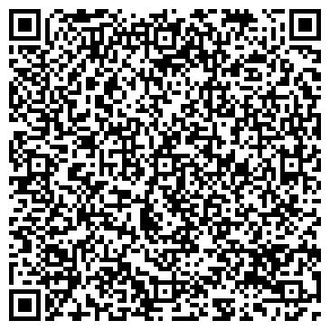 QR-код с контактной информацией организации ЗАВОД КОМБИКОРМОВЫЙ КЛЕЦКИЙ ОАО