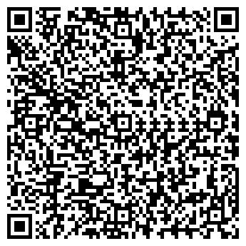 QR-код с контактной информацией организации ГОРОХОВ Ю.В.
