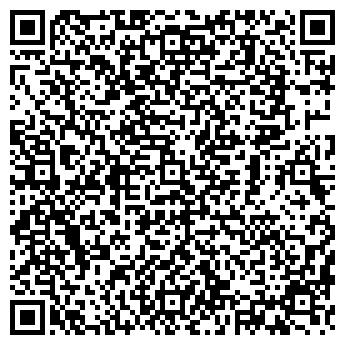 QR-код с контактной информацией организации ЦЫБИКДОРЖИЕВ Ж.Д.