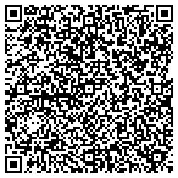 QR-код с контактной информацией организации МУП Комитет городского хозяйства