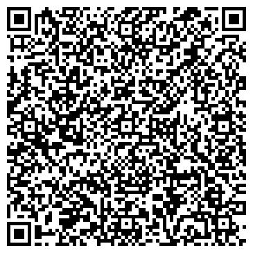 QR-код с контактной информацией организации ВЫСШИЙ АРБИТРАЖНЫЙ СУД РЕСПУБЛИКИ БУРЯТИЯ